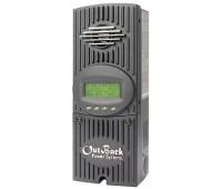 Контроллер заряда Outback FlexMax-60