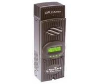 Контроллер заряда Outback FlexMax-80