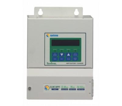 Контроллер заряда Prosolar SunStar MPPT SS-50C 50А