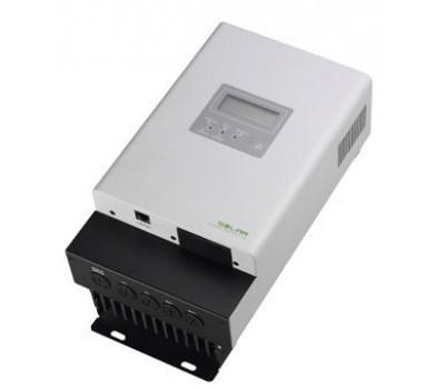 SCC-MPPT-3кВт 12/24/48В 60А, Контроллер заряда