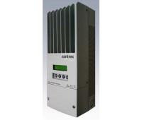 Контроллер заряда XW-MPPT60-150