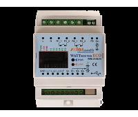 Контроллер WATTrouter ECO