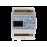 WATTrouter ECO - упрощенная версия контроллера WATTrouter M