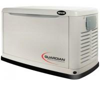 GENERAC 6271, 13 кВт, резервный газовый генератор