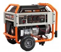 Generac XG6400E 6,4 кВт, Бензиновый генератор