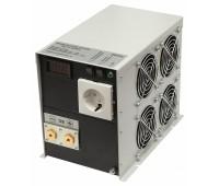 ИС-12-3000У / ИС-24-3000У инвертор DC-AC, 12В/3000Вт