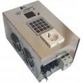 МАСТЕР-1800, 1.8 кВт, инвертор с ЗУ