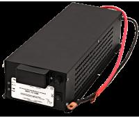 СК ИБПС-12-1000, 1 кВт, блок бесперебойного питания