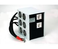 СК ИС1-24-6000, 6 кВт, инвертор с ЖК-индикатором