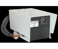 СК ИС1-24-4000Р, 4 кВт,  инвертор с ЖК-индикатором