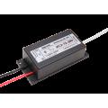 СК ИС2-12-300 Вт, Инвертор, герметичное исполнение