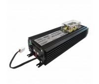 ИС3-12-600М5 инвертор DC/AC, 12В/220В, 600Вт