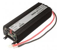 ИС3-24-600М3 инвертор, DC/AC, 24В/220В, 600Вт