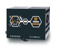 МАП TITANATOR Инвертор 10 кВт 48В