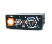 МАП TITANATOR UPS Инвертор 10 кВт 24В