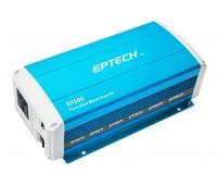 EPSolar EPTech STI500 Инвертор