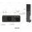 Combi-M PV18 3024 VHM Блок бесперебойного питания с солнечным контроллером MPPT