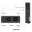 Combi-M PV18 5048 VHM Блок бесперебойного питания с солнечным контроллером MPPT