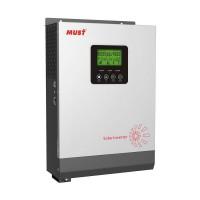 Combi-M PV18-3024 VPK 3000 ВА 24В инвертор с ЗУ и ШИМ СК
