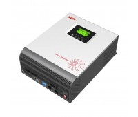Combi-M PV18-1012 VPK инвертор с ЗУ и ШИМ контроллером