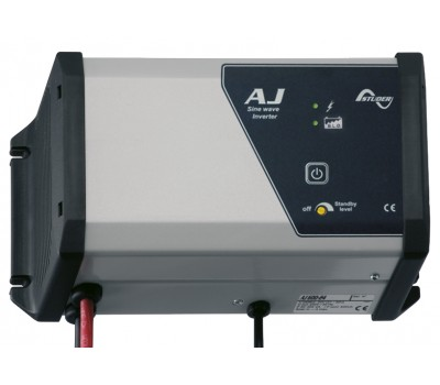 Studer AJ 700-48(S) Инвертор (с солнечным контроллером)