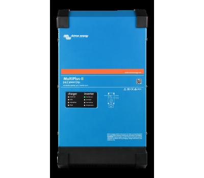 Victron MultiPlus-II 24/3000/70-32, Блок бесперебойного питания