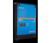 MultiPlus-II 48/3000/35-32 Инвертор с ЗУ