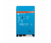 Victron MultiPlus Compact 12/1600/70-16, Инвертор/зарядное устройство