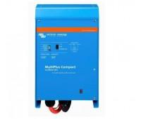 Victron MultiPlus Compact 12/800/35-16, Инвертор/зарядное устройство