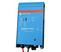 Victron MultiPlus Compact 24/800/16-16, Инвертор/зарядное устройство