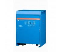 Victron Quattro 12/5000/220-100/100 Инвертор/зарядное устройство