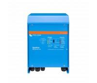 Victron Quattro 24/3000/70-50/50 Инвертор/зарядное устройство
