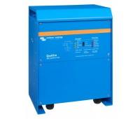 Victron Quattro 24/5000/120-100/100 Инвертор/зарядное устройство
