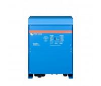 Victron Quattro 24/8000/200-100/100 Инвертор/зарядное устройство