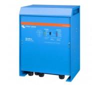 Victron Quattro 48/5000/70-100/100 Инвертор/зарядное устройство