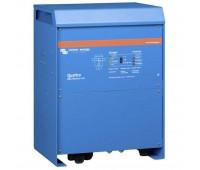 Victron Quattro 48/15000/200-100/100 Инвертор/зарядное устройство