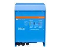 Victron MultiPlus 12/3000/120-16, Инвертор/зарядное устройство