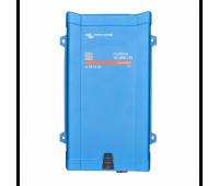 Victron MultiPlus 12/800/35-16, Инвертор/зарядное устройство