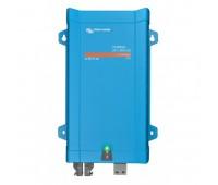 Victron MultiPlus 24/1200/25-16, Инвертор/зарядное устройство