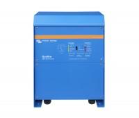 Victron MultiPlus 24/5000/120-100, Инвертор/зарядное устройство