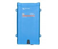 Victron MultiPlus 24/800/16-16, Инвертор/зарядное устройство