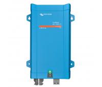 Victron MultiPlus 48/1200/13-16, Инвертор/зарядное устройство