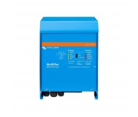 Victron MultiPlus 48/3000/35-16, Инвертор/зарядное устройство