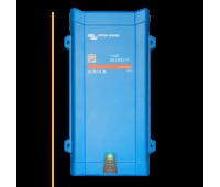Victron MultiPlus 48/800/9-16, Инвертор/зарядное устройство