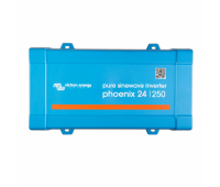 Victron Phoenix inverter 24/250 VE.Direct инвертор 250 Вт 24В