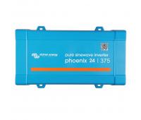 Victron Phoenix inverter 24/375 VE.Direct инвертор 375 Вт 24В