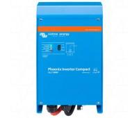 Victron Phoenix Inverter Compact 12/1200 Инвертор