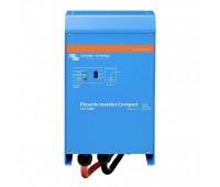 Victron Phoenix Inverter Compact 12/1600 Инвертор