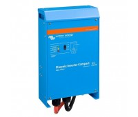 Victron Phoenix Inverter Compact 24/1600 Инвертор