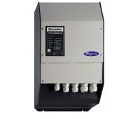 Studer Xtender XTH 6000-48, Блок бесперебойного питания
